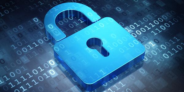 Sécurité: Comment sécuriser un site web